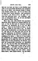 Die deutschen Schriftstellerinnen (Schindel) II 129.png