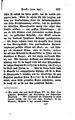 Die deutschen Schriftstellerinnen (Schindel) II 147.png