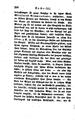 Die deutschen Schriftstellerinnen (Schindel) II 200.png