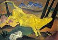 Die gelbe Kuh (Studie).jpg