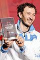 Diego Confalonieri Trophee Monal 2012 n02.jpg