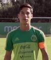Diego Lainez 1.png