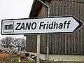 Diekirch, ZANO Fridhaff (101).jpg