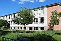 Dietrich-Bonhoeffer-Grundschule 04.jpg