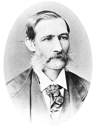 Indian Forest Service - Dietrich Brandis, who is widely considered as the father of IFS.