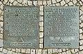 Dietrich Bonhoeffer pomnik (2).jpg