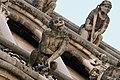Dijon Eglise Notre Dame Gargouille 54.jpg