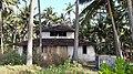 Dilapidated houses in rural Kerala 16.jpg