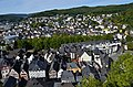Dillenburg, Germany - panoramio (39).jpg