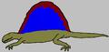 Dimetrodon JWArtwork.png