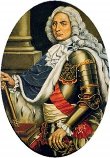 Dimitrie Cantemir color.jpg