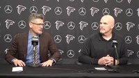 File:Dimitroff- There are multiple 'contributors' that could be available at the 26th pick.webm