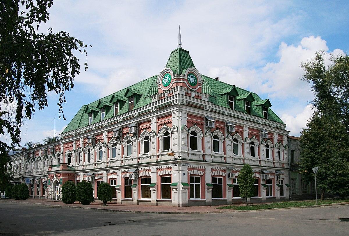 Памятники комплекс 18 века Димитровград цены на памятники в красноярске ф