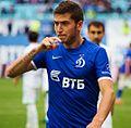 Dinamo-Ufa15 (5).jpg