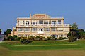 Dinard-golf-club-house.jpg