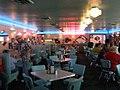 Diner P9150594.jpg