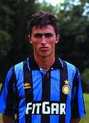 Dino Baggio: Age & Birthday