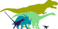 Dinoproject-icon - 2.png
