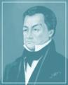 Diogo Antônio Feijó2.png