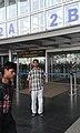 Dipak Kumar Adhikari Airport.jpg