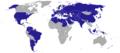 Diplomatic missions in Azerbaijan.png