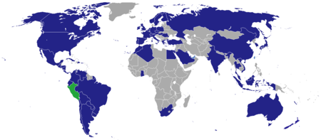 Diplomatic missions of Peru.png