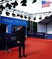 Director Ansh Rathore at Deauville.jpg