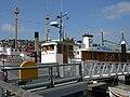 Discovery - Historic Ships Wharf.jpg
