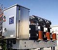 Disjoncteur-générateur-63kA.jpg