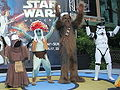 Disney Weekend-Star Wars-YMCA.jpg