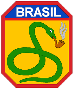 Distintivo da FEB.PNG
