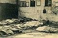 Divion - Fosse n° 1 - 1 bis des mines de La Clarence, catastrophe de 1912 (G).jpg