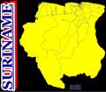 Divisão Política do Suriname (3).png