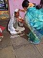 Diwali fest.jpg