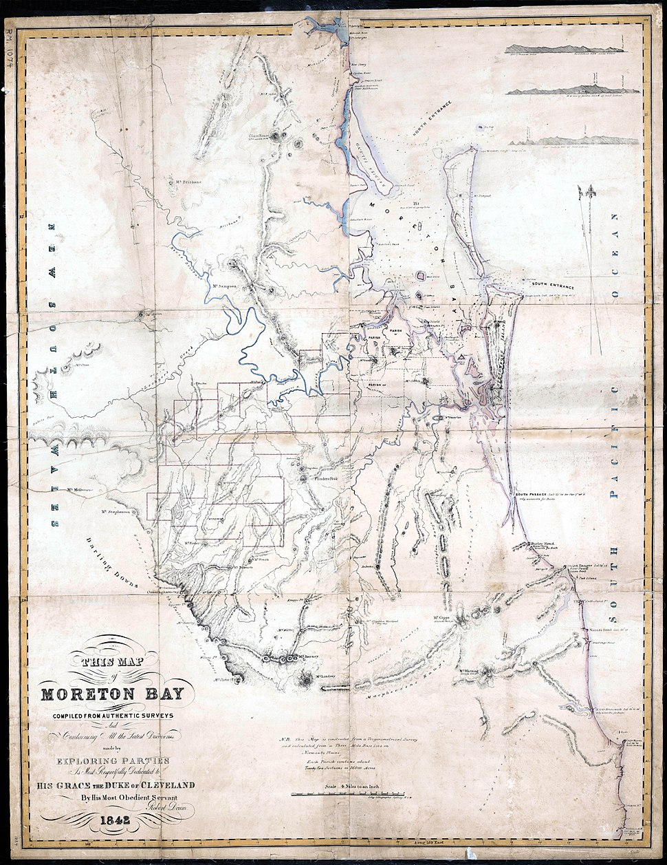 Dixon (1842)