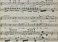 Djamileh - opéra-comique en un acte, op. 24 (1900) (14782381222).jpg