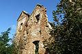 Dobozy-kastély (2893. számú műemlék) 7.jpg