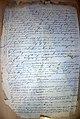 Dobravska kronika 1891--1908.jpg