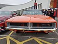 Dodge Charger R T (1968-70) (46055071004).jpg