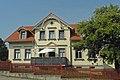 Dohna-Burgstr-77.jpg