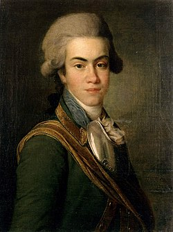 Dolgorukov Ivan Mikhailovich.jpg