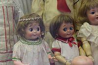Dolls with crazy eyes (25434379906).jpg