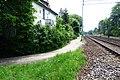 Dolny Sopot, Sopot, Poland - panoramio (34).jpg