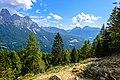 Dolomites (28694477813).jpg