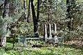 Dolsk Turiiskyi Volynska-grave of Sliusarevskyi-3.jpg