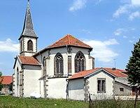 Dombasle-en-Xaintois, Église Saint-Basle.jpg