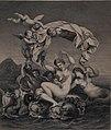 Domenichino - El triunfo de Galatea.jpg