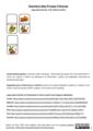 Dominó das Frutas Cítricas - Parte 2.png