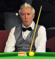 Dominic Dale at Snooker German Masters (Martin Rulsch) 2014-01-29 02.jpg
