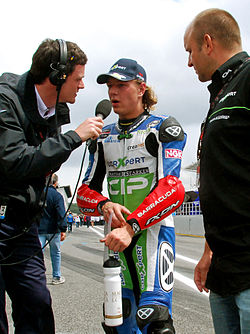 Dominique Aegerter 2011 Estoril.jpg